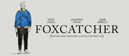 foxcatcher-banner