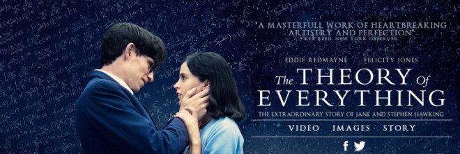 Picture_maiin-banner-Theory-of-everything-_9_950x320-copy