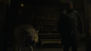 juego de tronos - game of thrones - 5x07 - 12