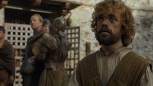 juego de tronos - game of thrones - 5x07 - 23