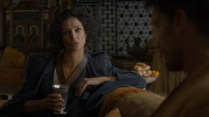 juego de tronos - game of thrones - 5x09 - 11