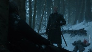juego de tronos - game of thrones - 5x10 - 14