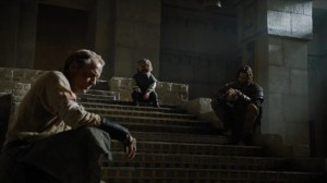 juego de tronos - game of thrones - 5x10 - 26