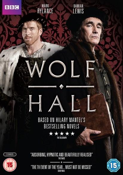 WolfHallFinalDVD_large