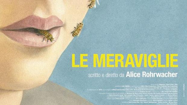 le_meraviglie1