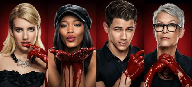 scream-queens-top-5-suspects-red-devil-hero
