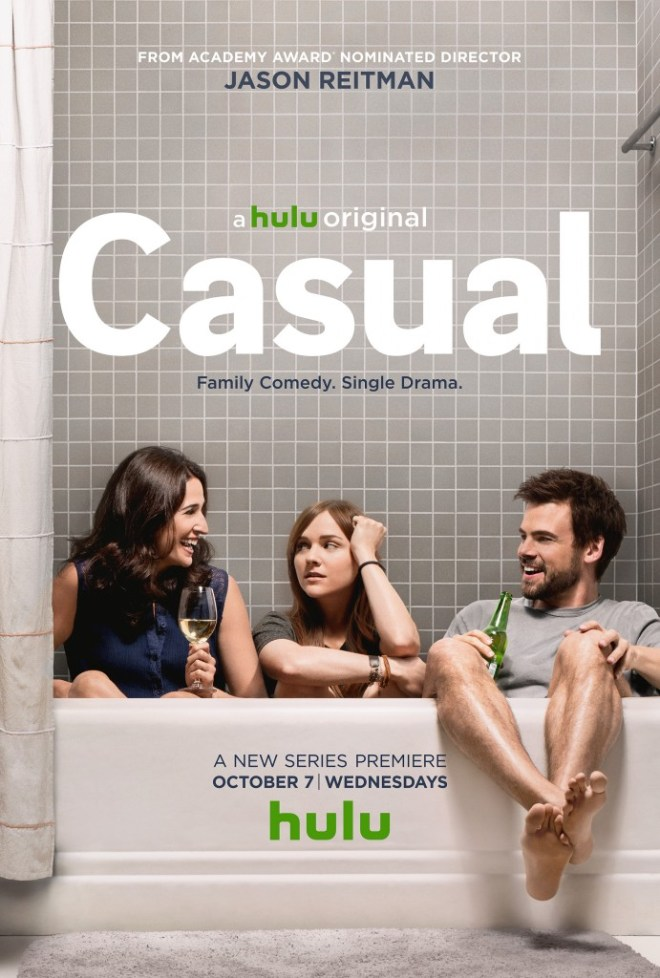 Casual-Key-Art-Exclusive-691x1024