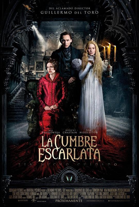 la_cumbre_escarlata_41059