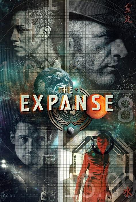 The.Expanse.4shot