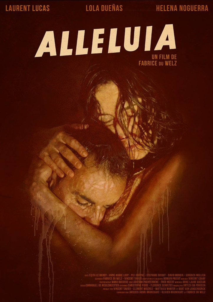 Alleluia+poster_1437171834