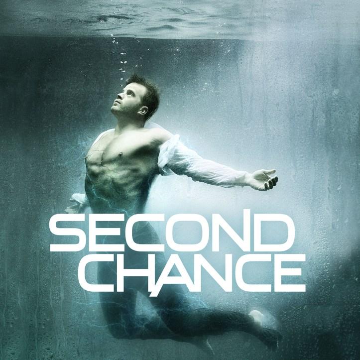 Second-Chance-FOX-TV-series-artwork
