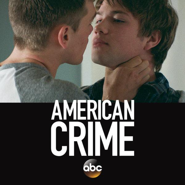 american crime season 2 poster