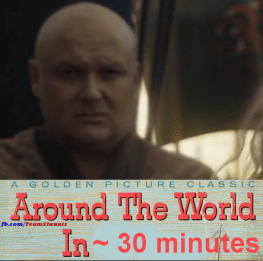 varys game of thrones