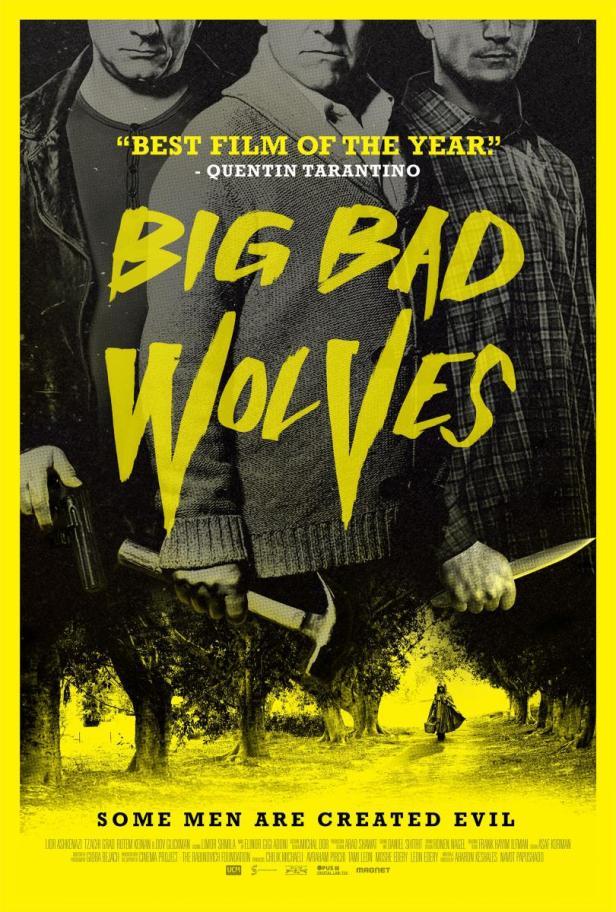 big_bad_wolves-829888713-large