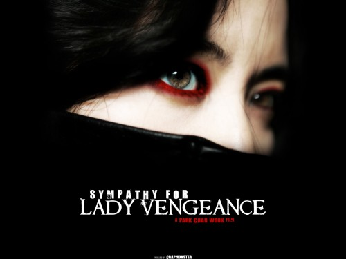 Sympathy.For_.Lady_.Vengeance.Wallpaper.214504