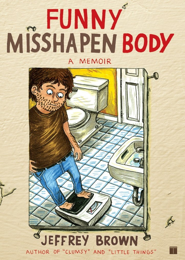 funny-mishappen-body