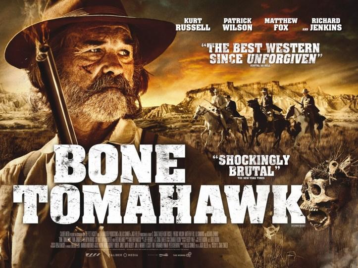 bone-tomahawk-poster
