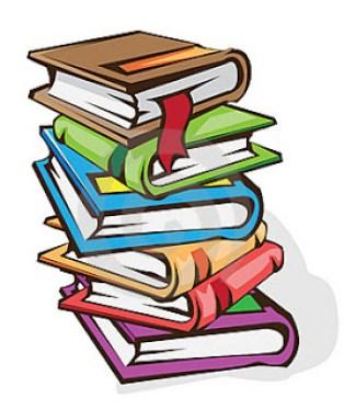 fotos-de-libros