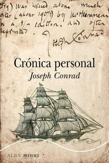 cronica-personal-joseph-conrad