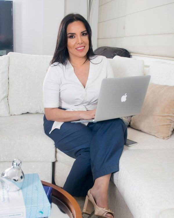 Sonia Yanez