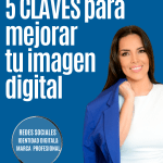 Guía 5 claves PRDigital Sonia Yánez