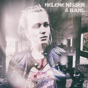 Andy Franke Discography Helene Nissen & Band
