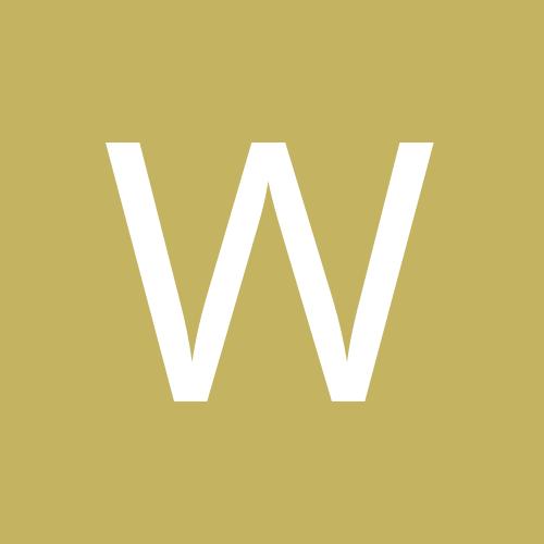 wwr_2
