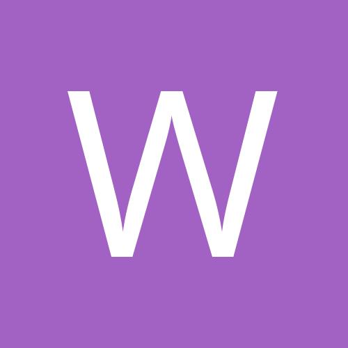 WarWorm