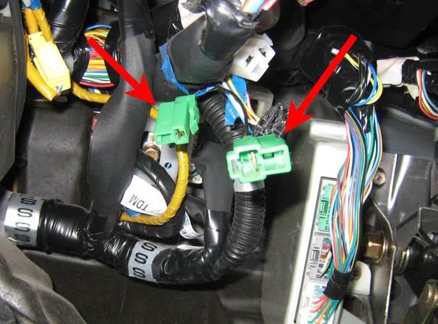 Abs Wiring Diagram 2002 Subaru Forester Resolved Ecu Flash Read Fail Error Nasioc