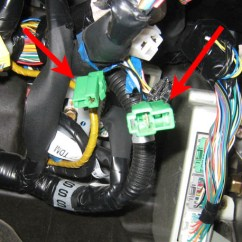 01 Subaru Forester Wiring Diagram Of Starter Motor [resolved] Ecu Flash Read Fail Error - Nasioc