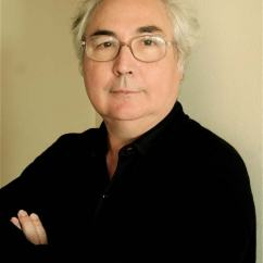 Chair Design Avon Christmas Covers Manuel Castells From Wikileaks To Wiki-revolutions