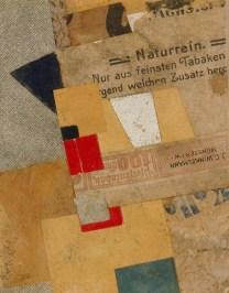 schwitters__naturrein_merz_143__1920