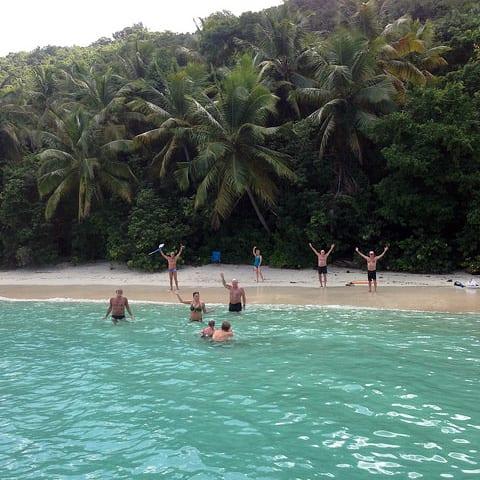 water island usvi boat