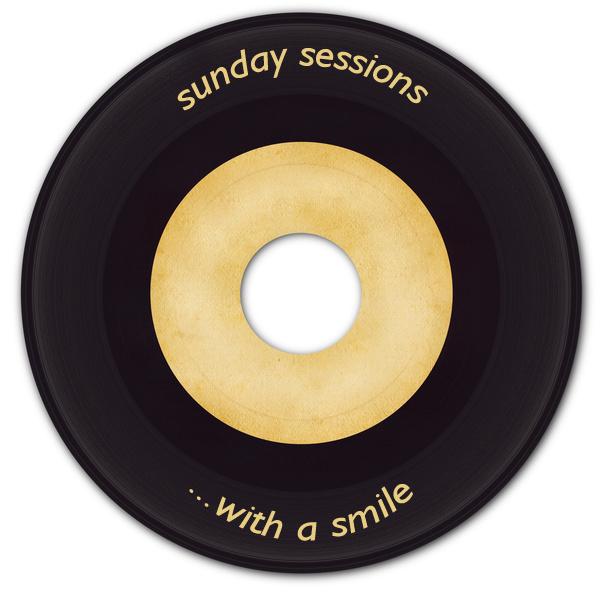 45rpm Vinyl Record