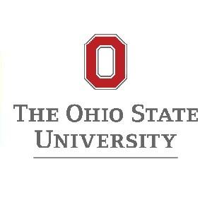 Ohio State University Deploys Mediasite Campus-Wide