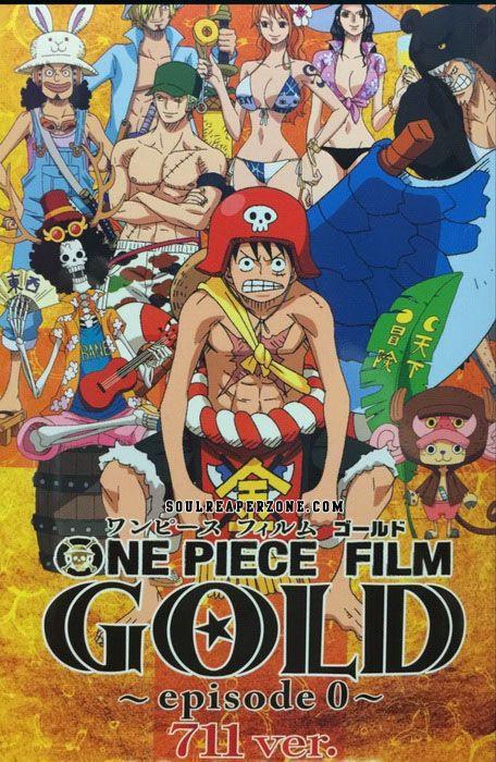 Download One Piece Episode 1 : download, piece, episode, Download, Movie, Piece, Sonicgoodsite
