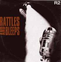 star wars album cover 14