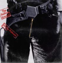 star wars album cover 16