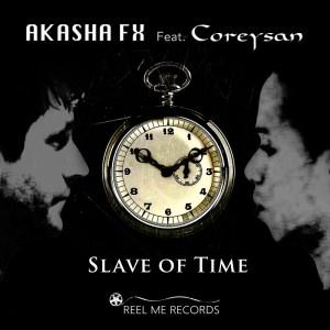 Akasha FX