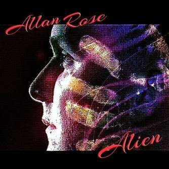 Allan Rose Alien