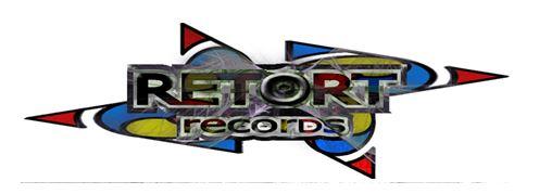 Retort Logo