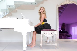 Roberta Piano
