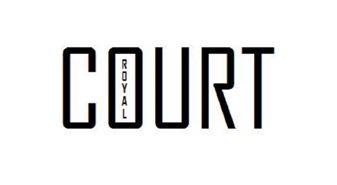 Court Royal