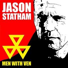 JASON COVER1