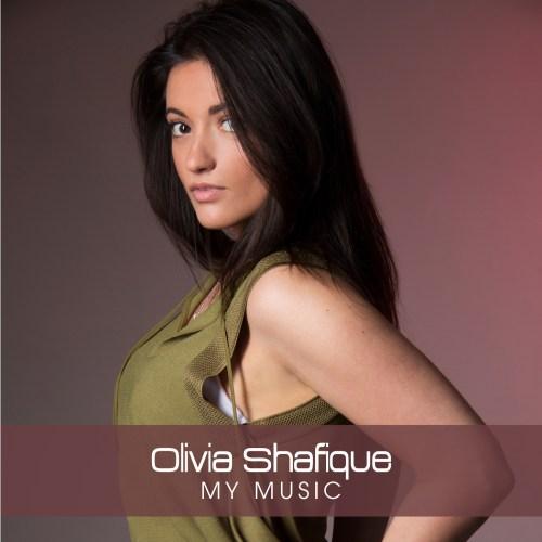 OLIVIA MY MUSIC COVER 1450pix
