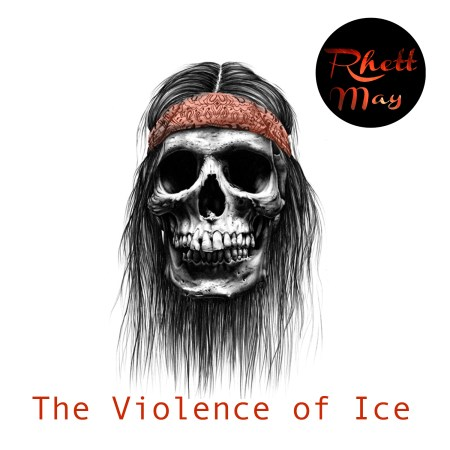 The-Violence-of-Ice