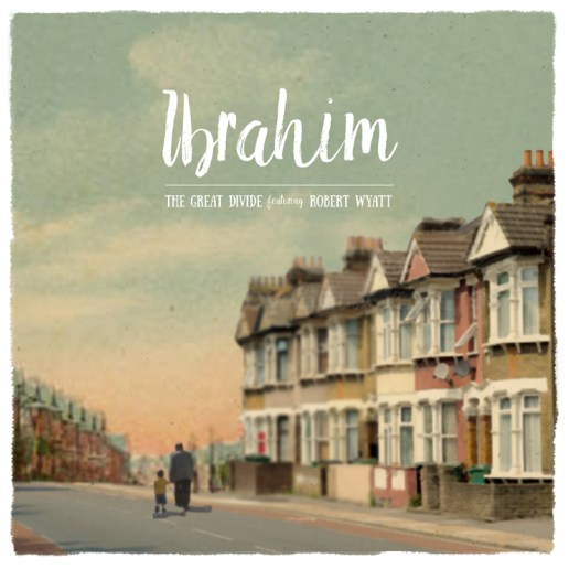 ibrahim-ep-artwork_option01