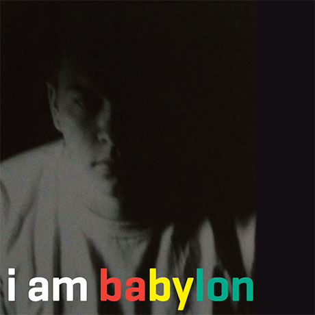 i am babylon