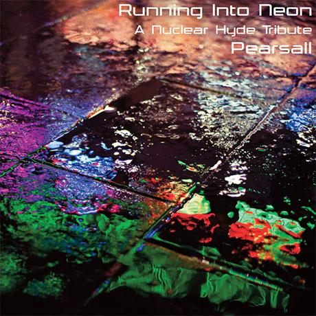 Running Into Neon