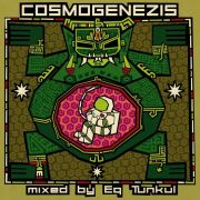 VA - Cosmogenezis - Sonic Tantra